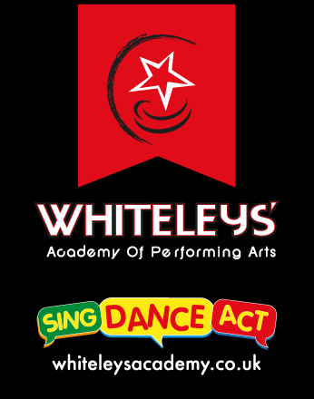 Whiteleys Academy of Performing Arts