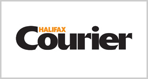 The Halifax Courier