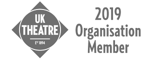 UK Theatre 2019 Organisation Member