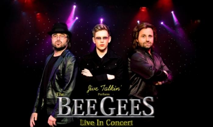 BeeGees
