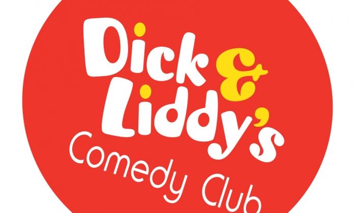 Dick & Liddy's Logo
